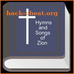 Hymns and Songs of Zion icon