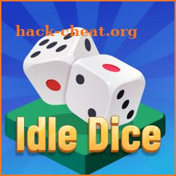 Idle Dice icon