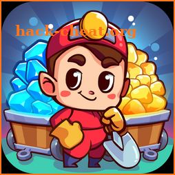 Idle Miner Simulator - Gold & Money Clicker Hack Cheats and Tips