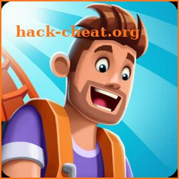 Idle Burger Factory - Tycoon Empire Game Hack Cheats and