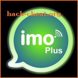 imo Plus Lite Dialer Hack Cheats and Tips | hack-cheat org