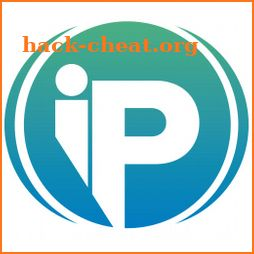Impac iPrice icon