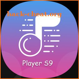 iMusic Player: Music Player Style SamSung 2018 icon