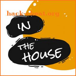 In The House - Challenge icon