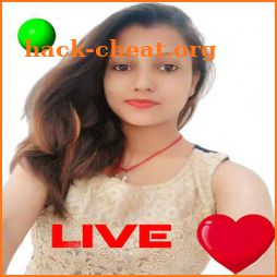 Indian Bhabhi Online Chat icon