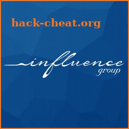 Influence Group icon