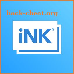 iNK Digital Networking icon