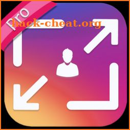 Intro Maker - intro creator with music for Youtube Hack Cheats and