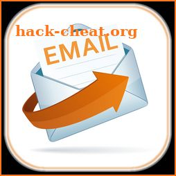 Instant Email Address (Temp Mail) Hack Cheats and Tips | hack-cheat org