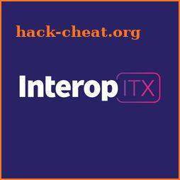 Interop ITX 2018 icon