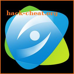 IPC360 Hack Cheats and Tips | hack-cheat org