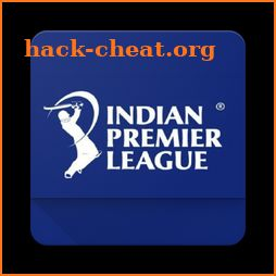 Ipl Cricket 2018 icon