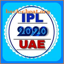 IPL Schedule 2020, Live Scores, Points Table Live. icon