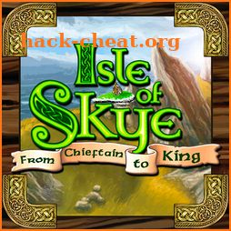 Isle of Skye: The Tactical Board Game icon