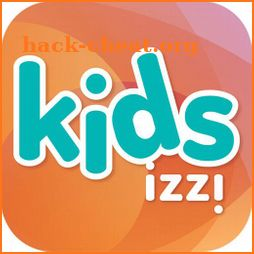 izzi kids icon