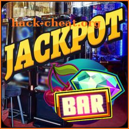 JACKPOT SLOTS MEGA WIN : Wild Casino Slot Machine icon