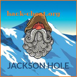 Jackson Hole Snow, Weather, Piste & Conditions icon