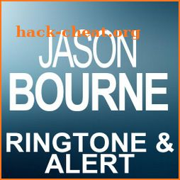 Jason Bourne Theme Ringtone icon