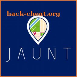 Jaunt by First Transit icon