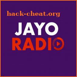 Jayo Radio icon