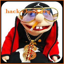 Jeffy rapper wallpapers hack cheats and tips hack cheat jeffy rapper wallpapers icon voltagebd Choice Image