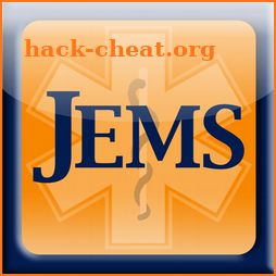 JEMS Digital Edition icon