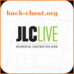 JLC LIVE New England icon