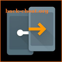 Join by joaoapps Hack Cheats and Tips | hack-cheat org