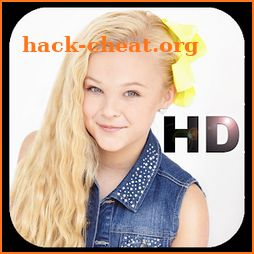 Jojo Siwa HD Wallpapers icon