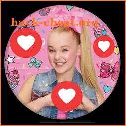 JoJo Siwa Jewels icon