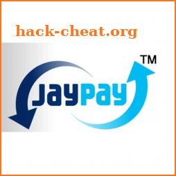 Jpay recharge icon