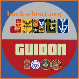 JROTC Guidon icon