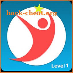 Jump Into English - Level 1 icon