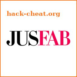 JusFab - Women's Shoes, Boots, Handbags icon