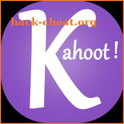 kahoot Online tips icon