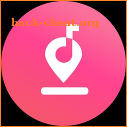 Kanetus: Audio Tour for Everyday Places icon