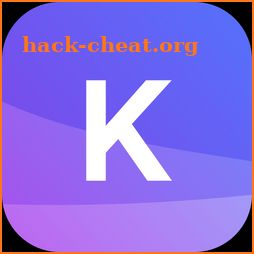 Karma - Donate and Volunteer icon