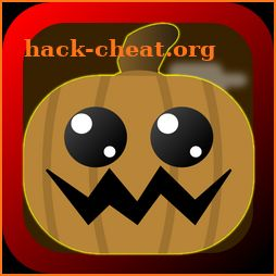 Kawaii Pumpkins ( Halloween Game ) icon