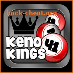 Keno Kings icon