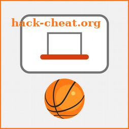 Ketchapp Basketball icon