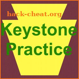 Keystone Bio Practice Test II icon