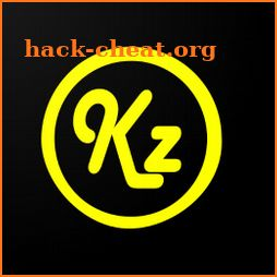 Kickzen icon