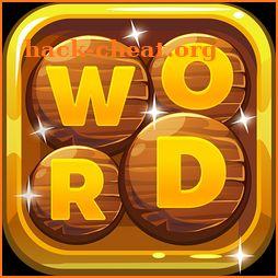 kids spelling time : wordbrain lexulous word game icon
