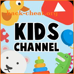 Kids Youtube Videos icon