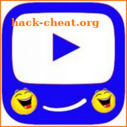 Kill funny Videos icon