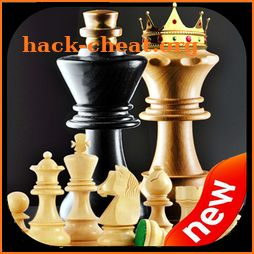 Kings OF Chess icon