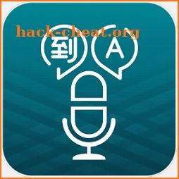 Language Translator - Communicate & Translate All icon
