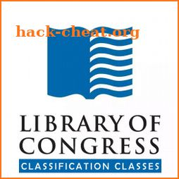 LC Classification icon