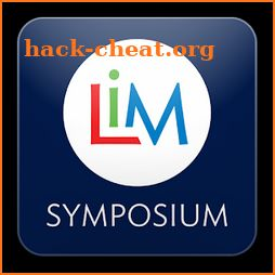 Leader in Me Symposium icon