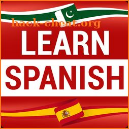 Learn Spanish for Beginners–Speak Spanish Language icon